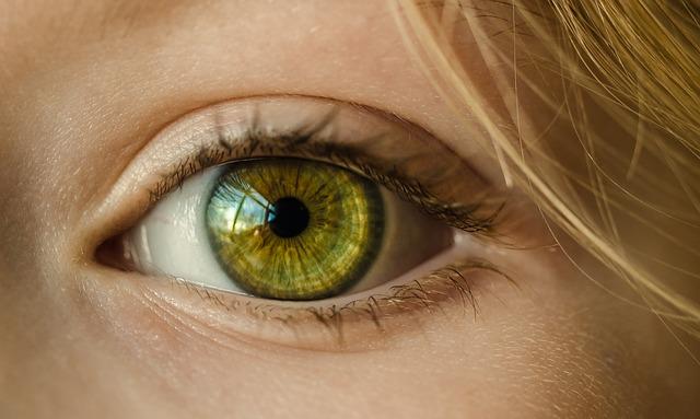 масло жожоба вокруг глаз
