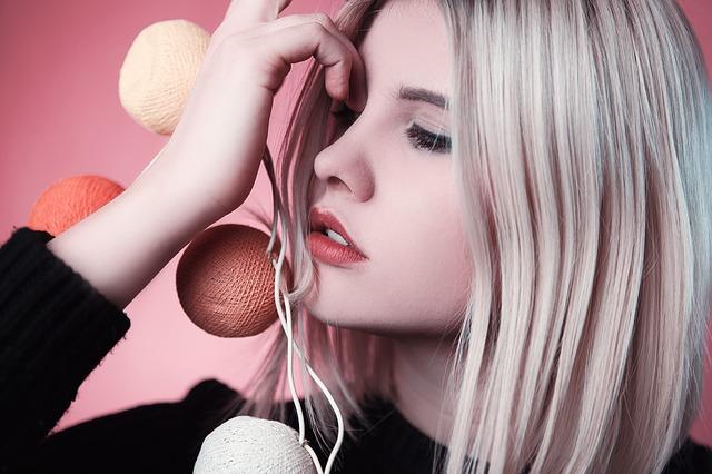Как действует репейное масло на волосы