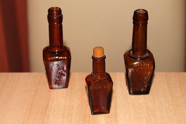 эфирное масло иланг-иланг