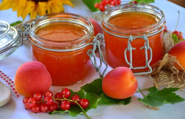 абрикосовое масло от морщин