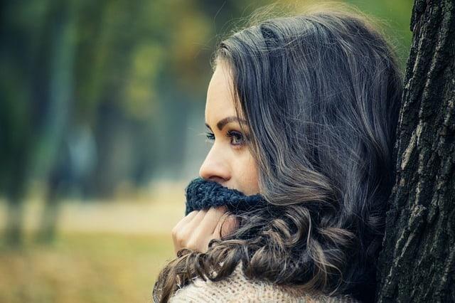 Масло черного тмина для лица от морщин: применение составе масок
