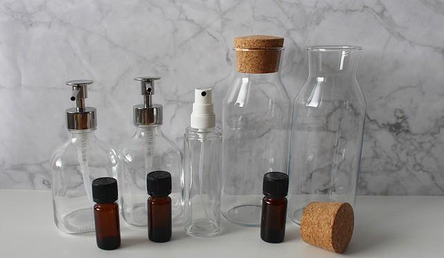 свойства соснового масла